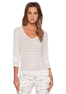 Sanctuary Beach Sweater