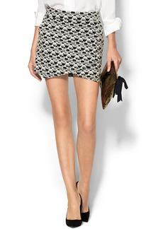 Sanctuary Blogger Skirt