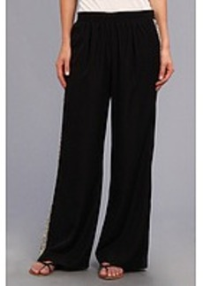 Sanctuary Chic Shore Pant