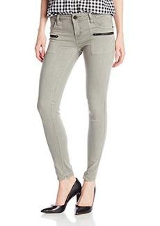 Sanctuary Clothing Women's Ace Utility Pant