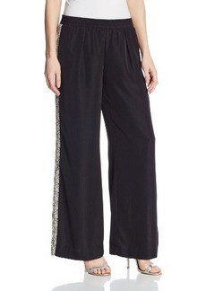 Sanctuary Clothing Women's Chic Shore Pant