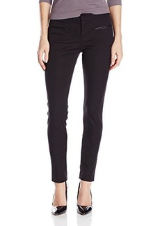 Sanctuary Clothing Women's City Peg Pant