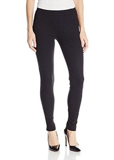 Sanctuary Clothing Women's Grease Legging