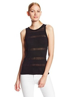 Sanctuary Clothing Women's Illusion Tank