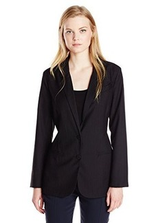 Sanctuary Clothing Women's Legging Blazer