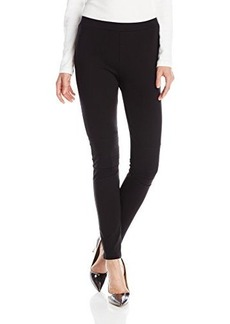 Sanctuary Clothing Women's Moto Legging