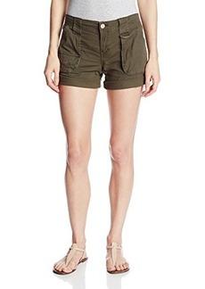 Sanctuary Clothing Women's New Hike Short