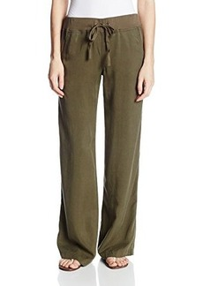Sanctuary Clothing Women's New Sand To City Pant