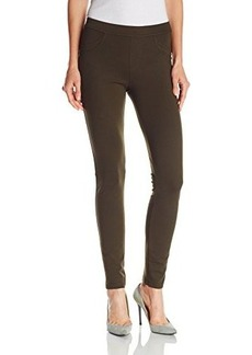 Sanctuary Clothing Women's Original Grease Legging