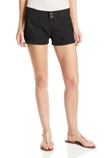 Sanctuary Clothing Women's Venice Short
