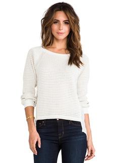 Sanctuary Mix & Match Sweater
