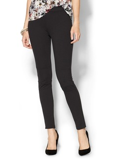 Sanctuary Moto Legging