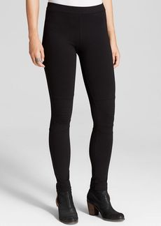 Sanctuary Moto Leggings