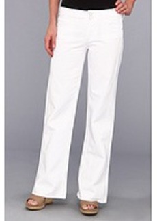 Sanctuary New Easy Wide Leg City Chino
