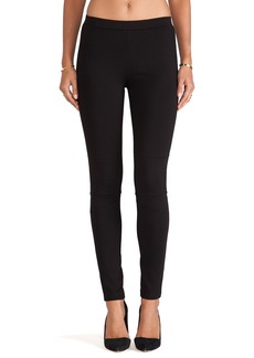 Sanctuary New Moto Legging