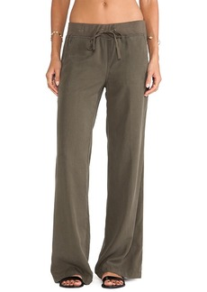 Sanctuary New Sand to City Pants in Olive