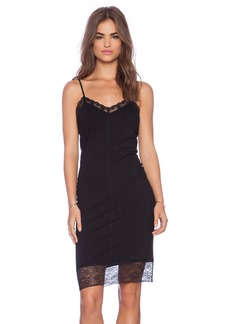 Sanctuary Slip Dress