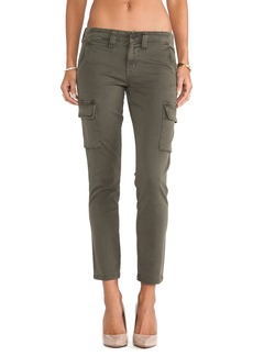 Sanctuary The Adventuress Pant
