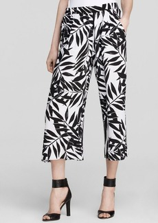 Sanctuary Tribal Culottes - Bloomingdale's Exclusive