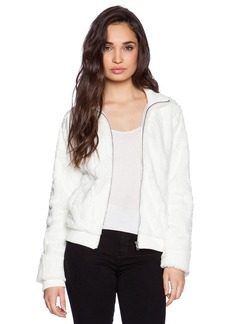 Sanctuary Urban Bomber Jacket