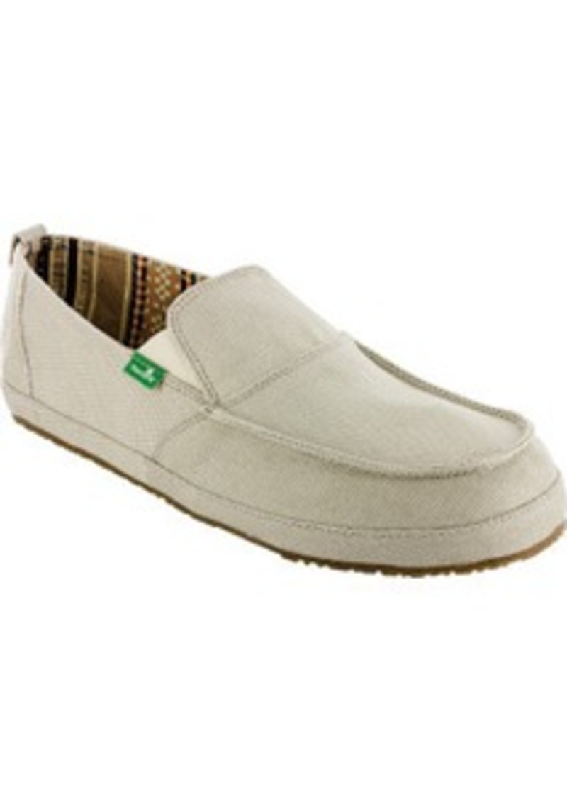 Rieker shoes collection for men and women features comfort and style for any occasion. Find the assortment of quality shoes by Rieker at Walking On A Cloud store in Canada.