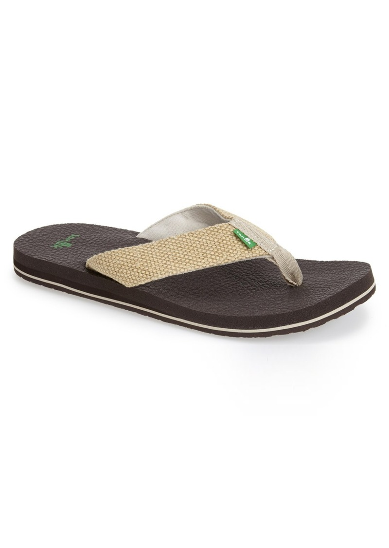 Find Sanuk women's shoes at ShopStyle. Shop the latest collection of Sanuk women's 31,+ followers on Twitter.