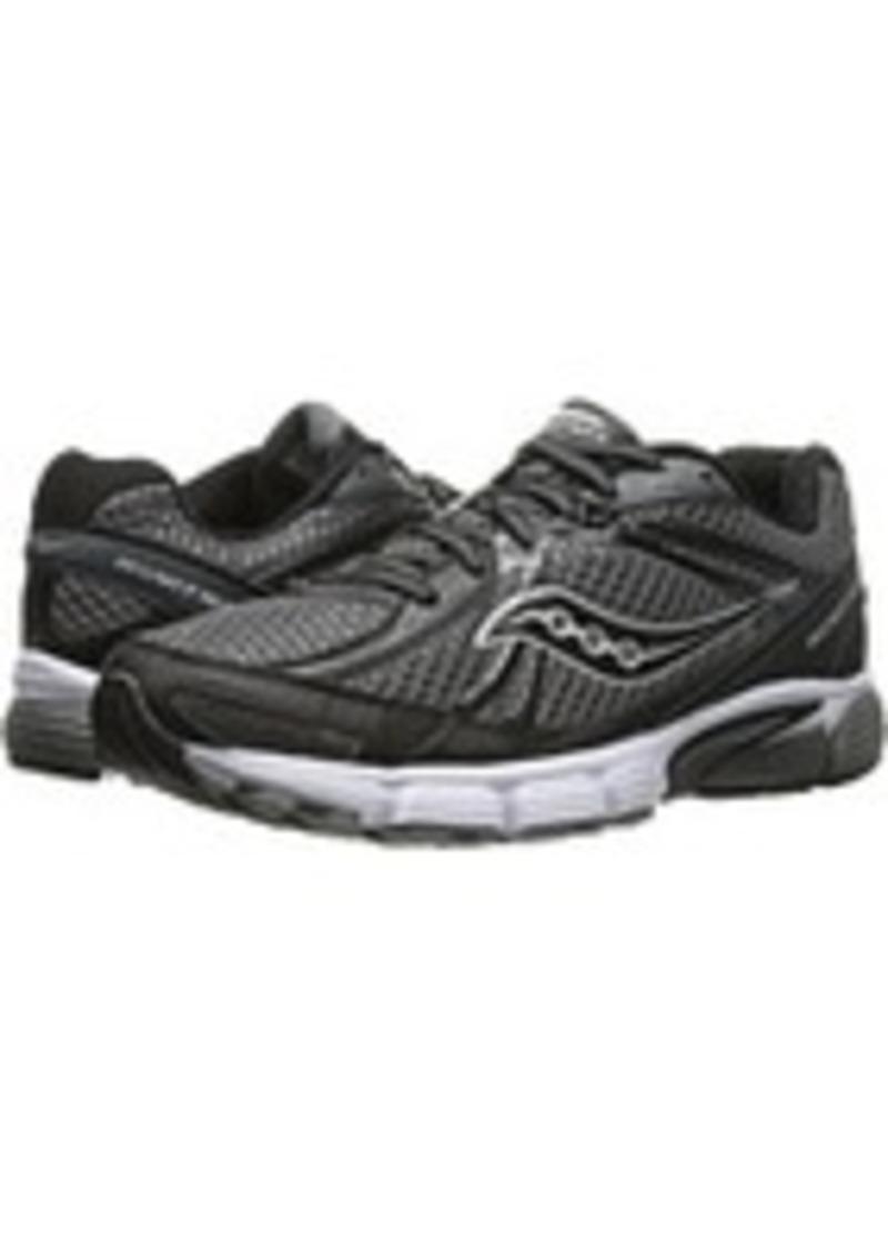 Saucony Men S Ignition  Running Shoe On Sale