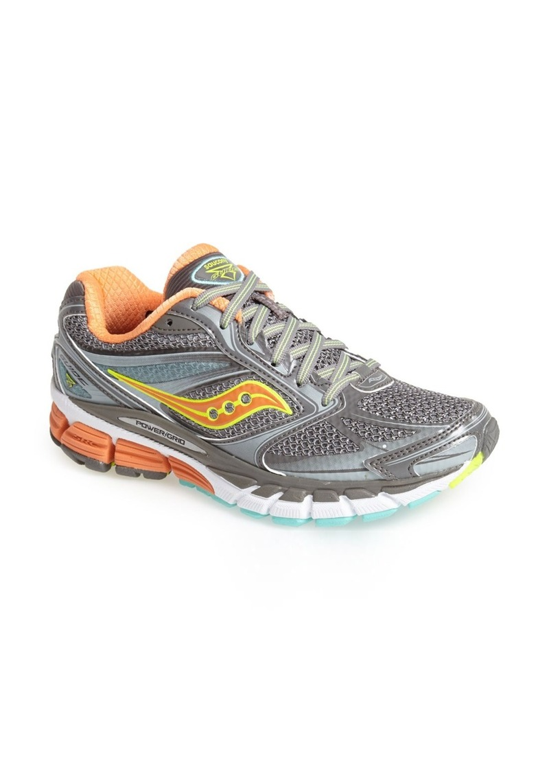Popular Women39s Athletic Shoes Buying Guide  EBay