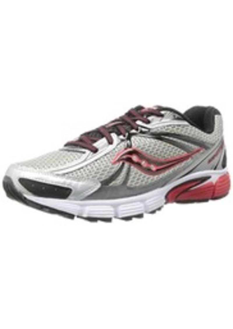 Saucony Men S Ignition  Running Shoe
