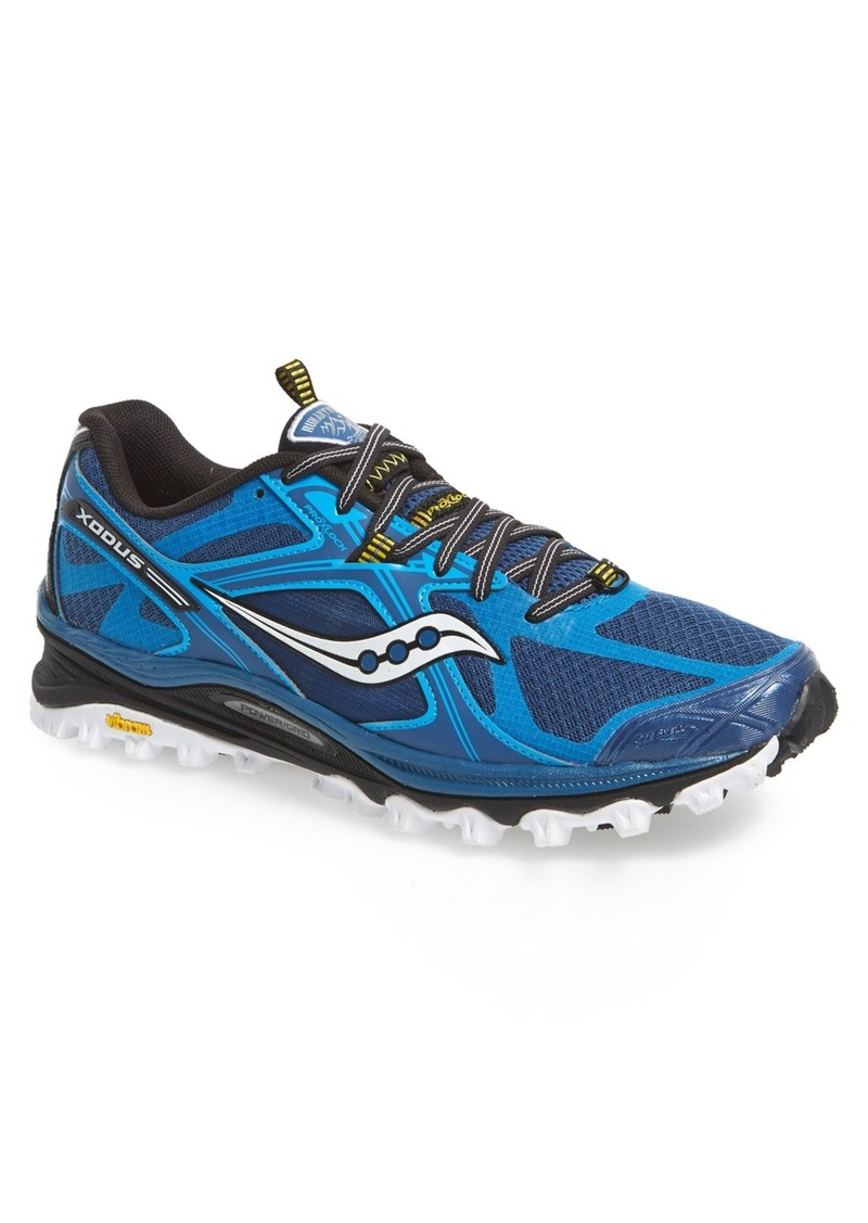 saucony running shoes on sale 28 images 2017 uk