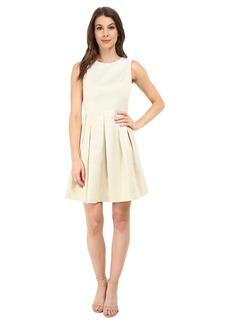 Shoshanna Abigail Dress