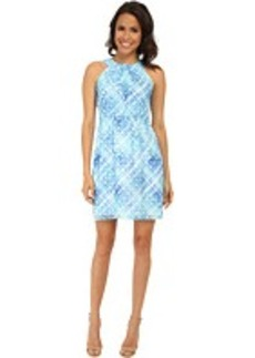 Shoshanna Adrianna Dress