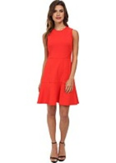 Shoshanna Annika Dress