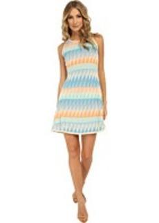 Shoshanna Blythe Dress