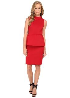 Shoshanna Dahlia Dress