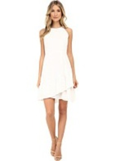 Shoshanna Ethel Dress