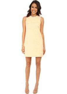 Shoshanna Gerri Dress