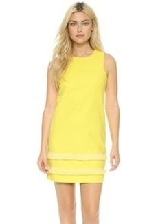 Shoshanna Gerri Dress