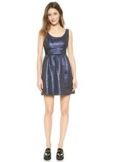 Shoshanna Goldie Dress