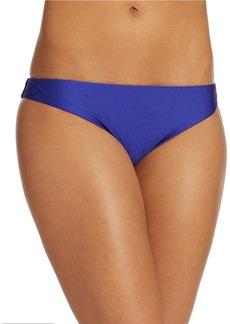 SHOSHANNA Hipster Bikini Bottoms