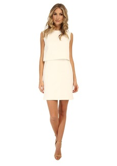 Shoshanna Lola Dress