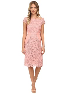 Shoshanna Marcela Dress