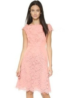 Shoshanna Marcela Dress