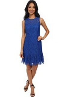 Shoshanna Rainey Dress