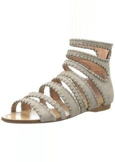 Sigerson Morrison Women's Aisley Gladiator Sandal