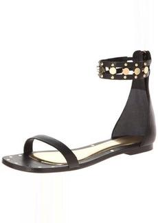 Sigerson Morrison Women's Calcita Sandal