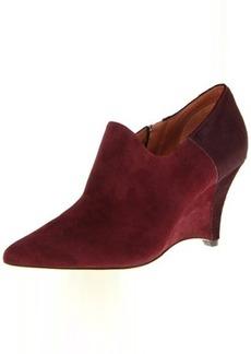 Sigerson Morrison Women's Carducci Ankle Boot