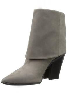 Sigerson Morrison Women's Ilse Boot