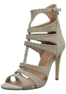 Sigerson Morrison Women's Melania Dress Sandal