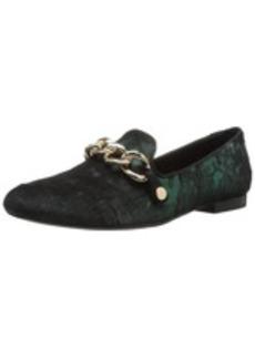 Sigerson Morrison Women's Sebo Slip-On Loafer